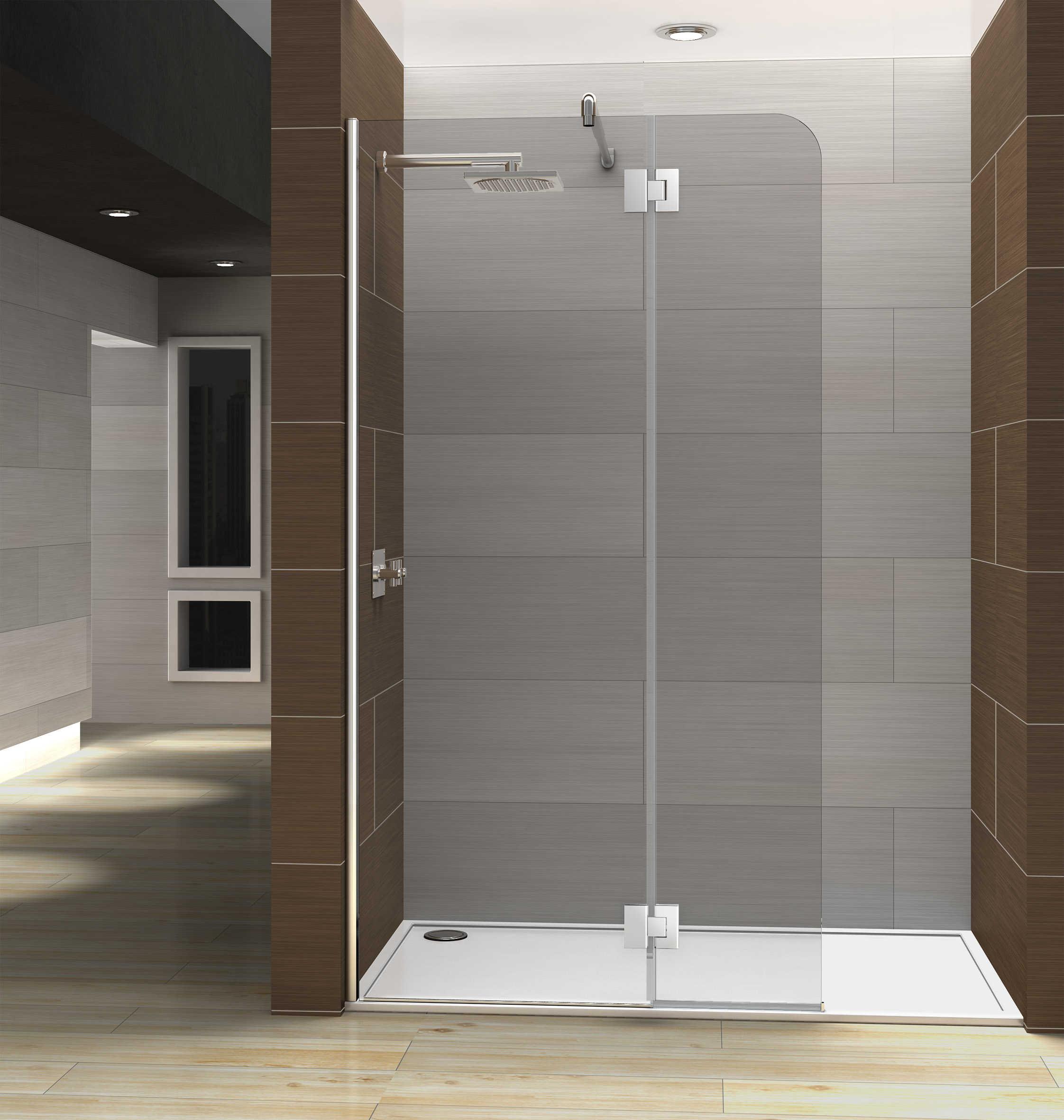 Modelo xenior sport 90 d mamparas de ducha hnos p rez for Muebles para ducha