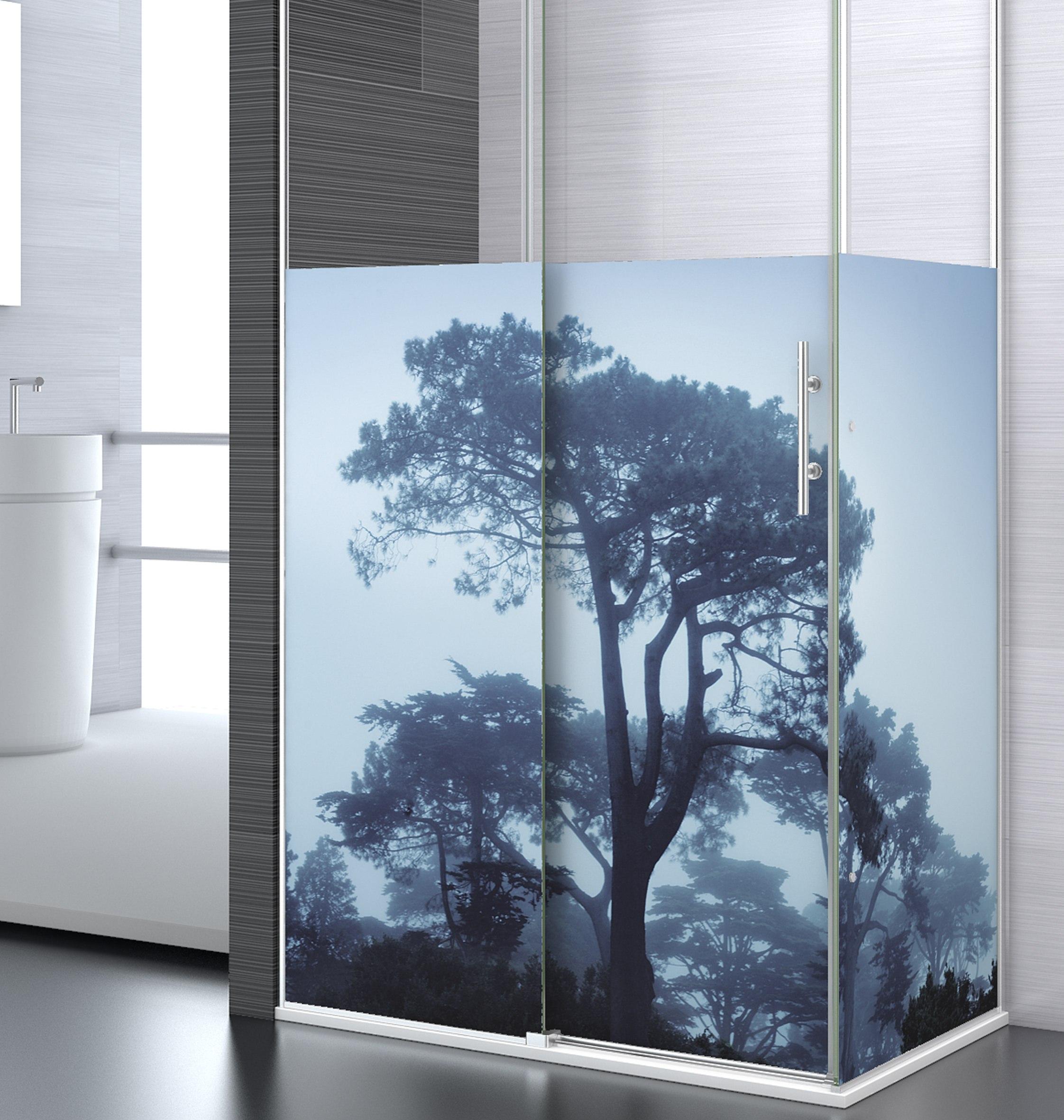 Impresiones Digitales Muebles De Cocina Y Ba O Online En Madrid  # Muebles Digitales