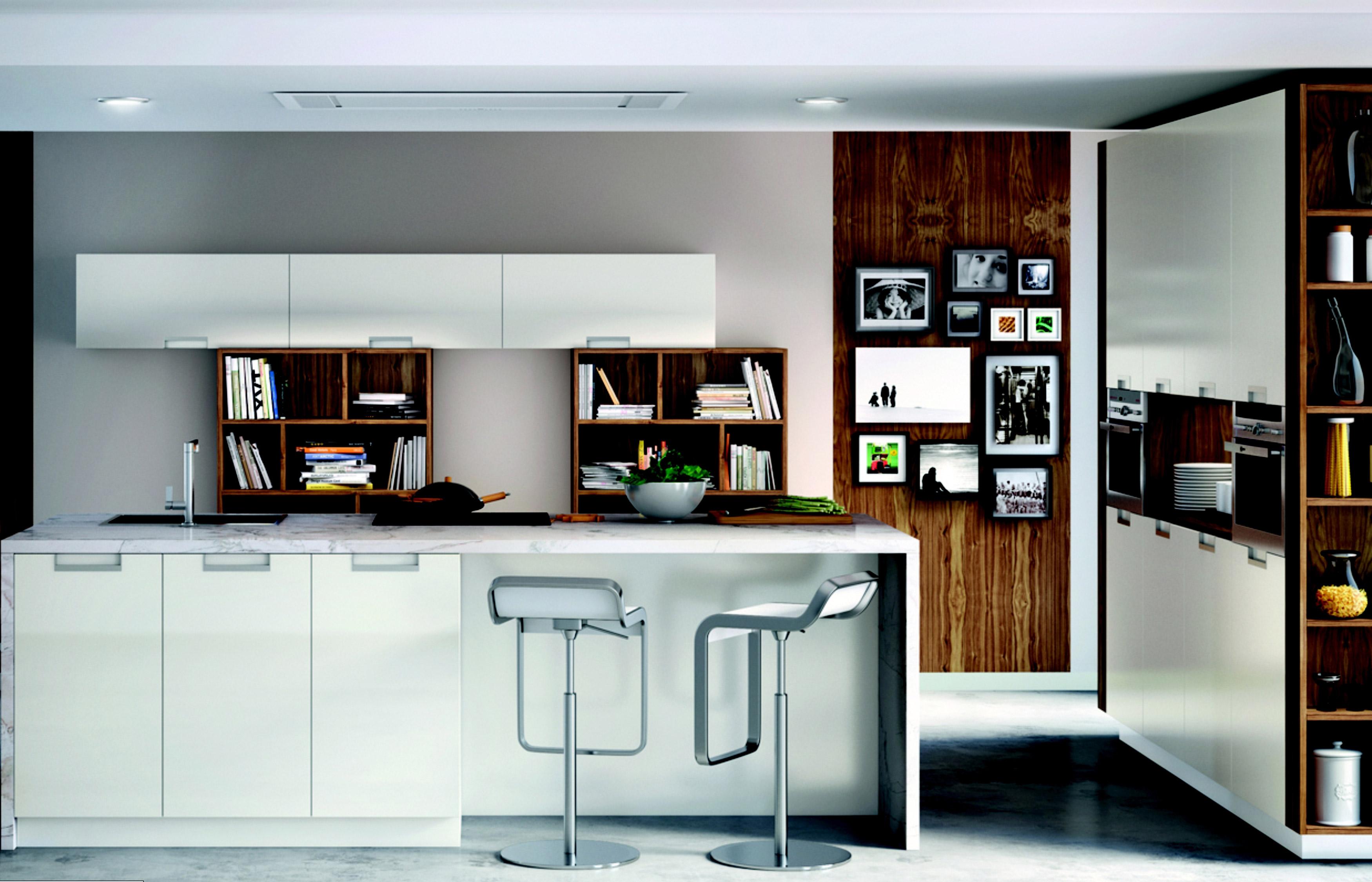 Modelo altea n car muebles de cocina y ba o online en Muebles de cocina xey modelo alpina