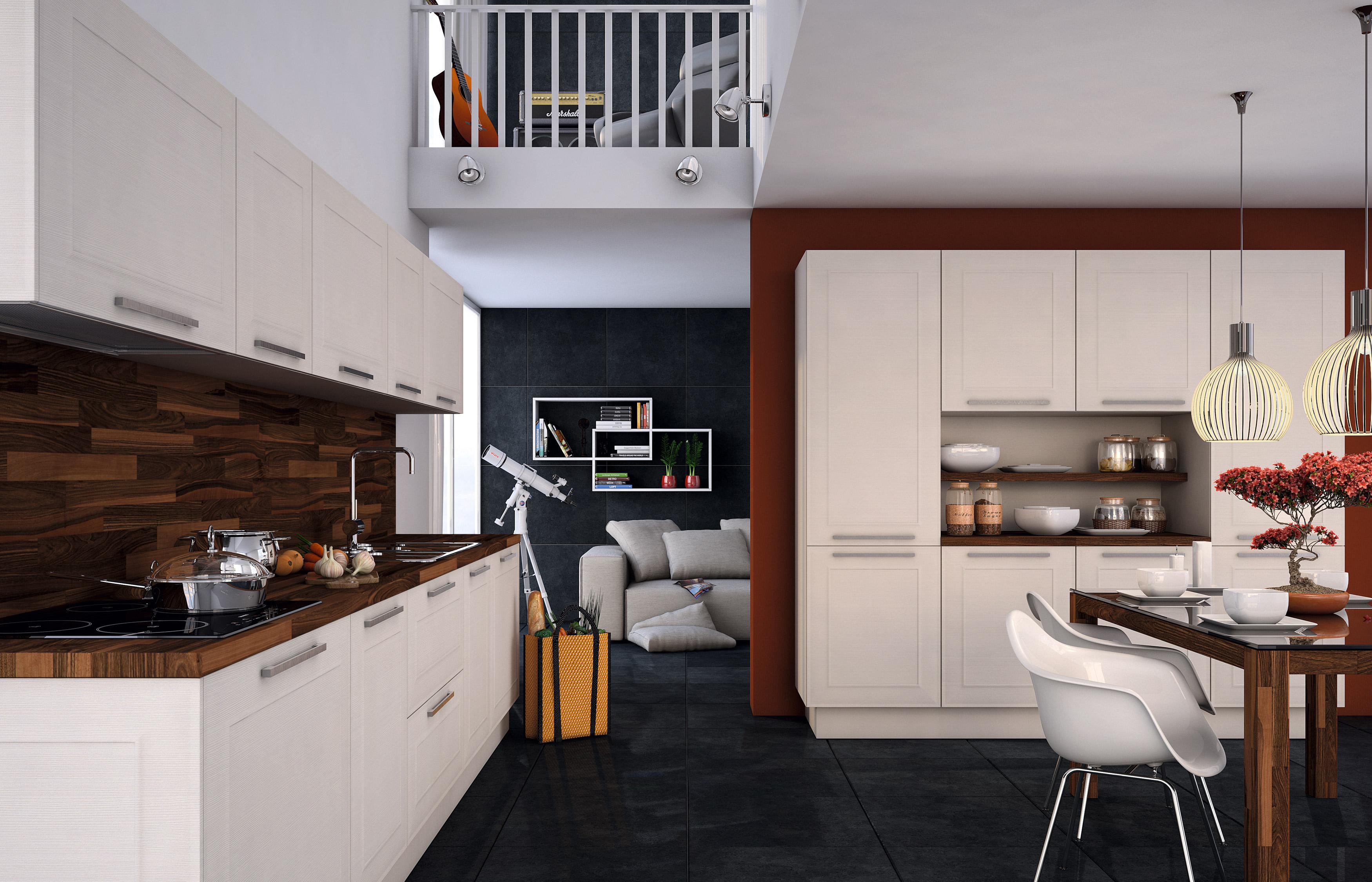 xativa modelo villanova muebles de cocina accesorios baño xativa