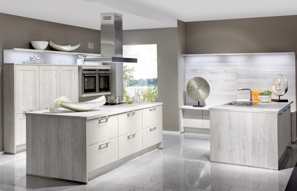 modelo cottage muebles de cocina hermanos p rez