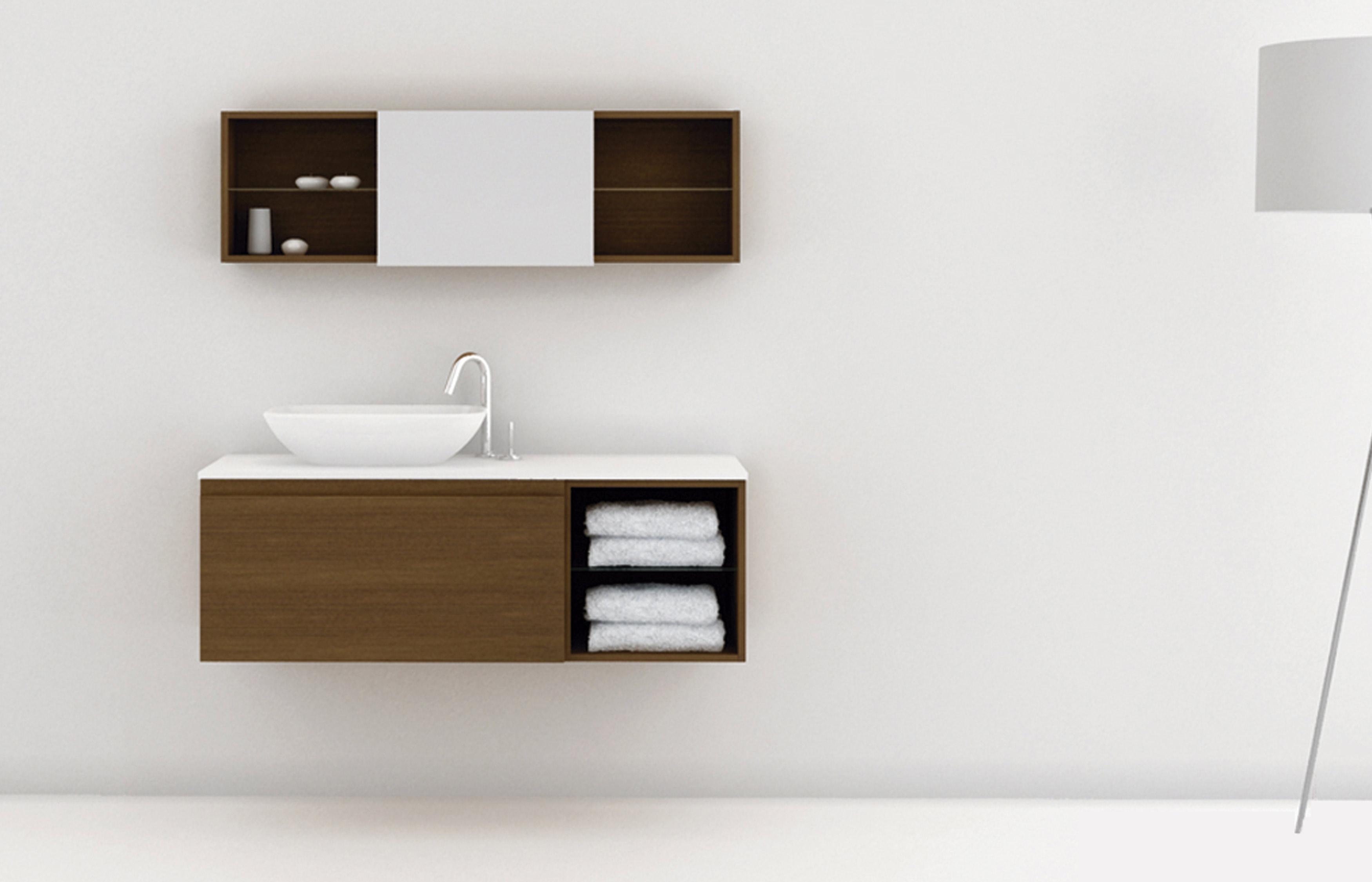Muebles De Baño Hermanos Perez:Modelo Tokio – Muebles de Baño