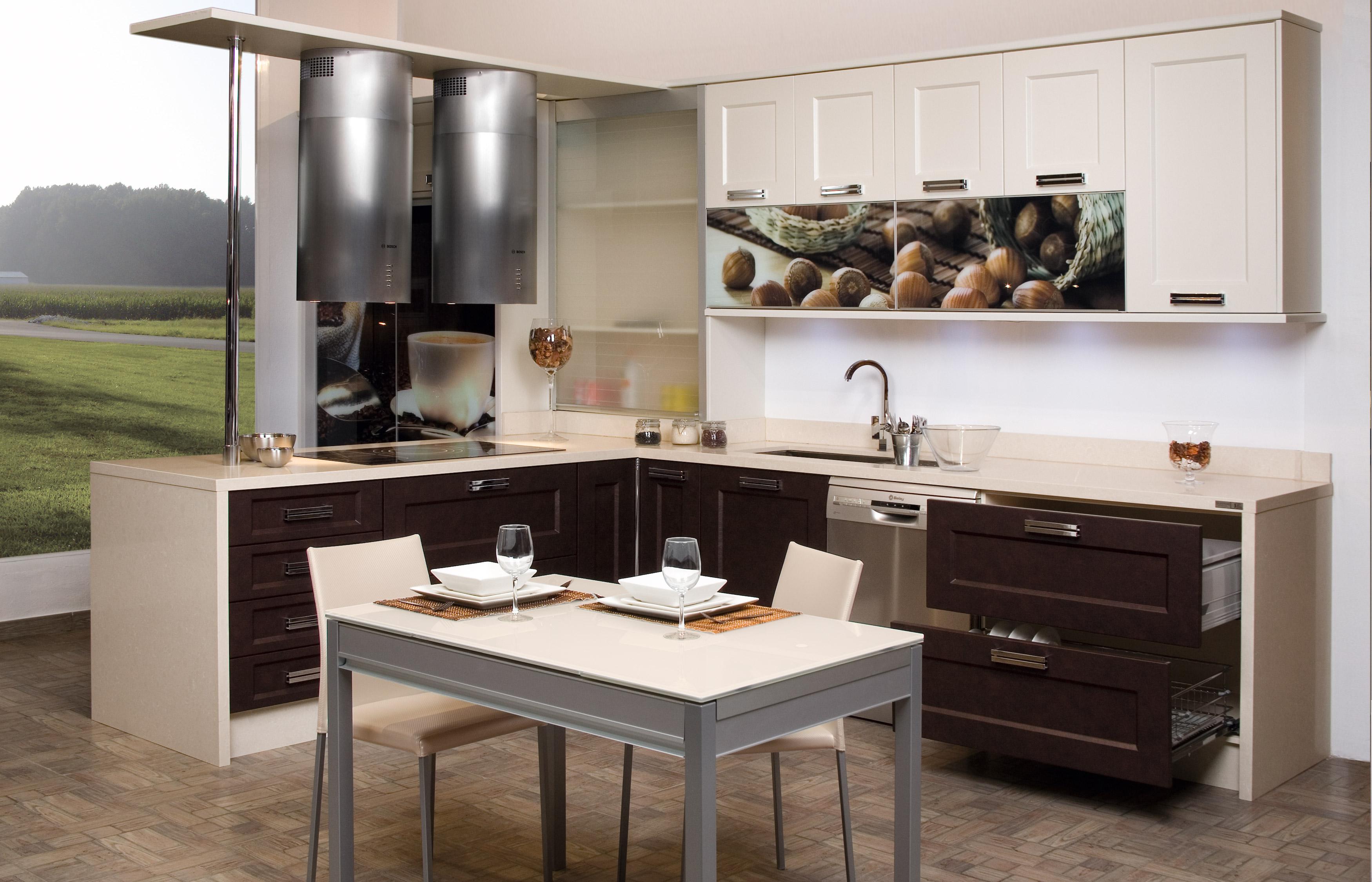 Muebles De Cocina Y Ba O Hermanos Casado