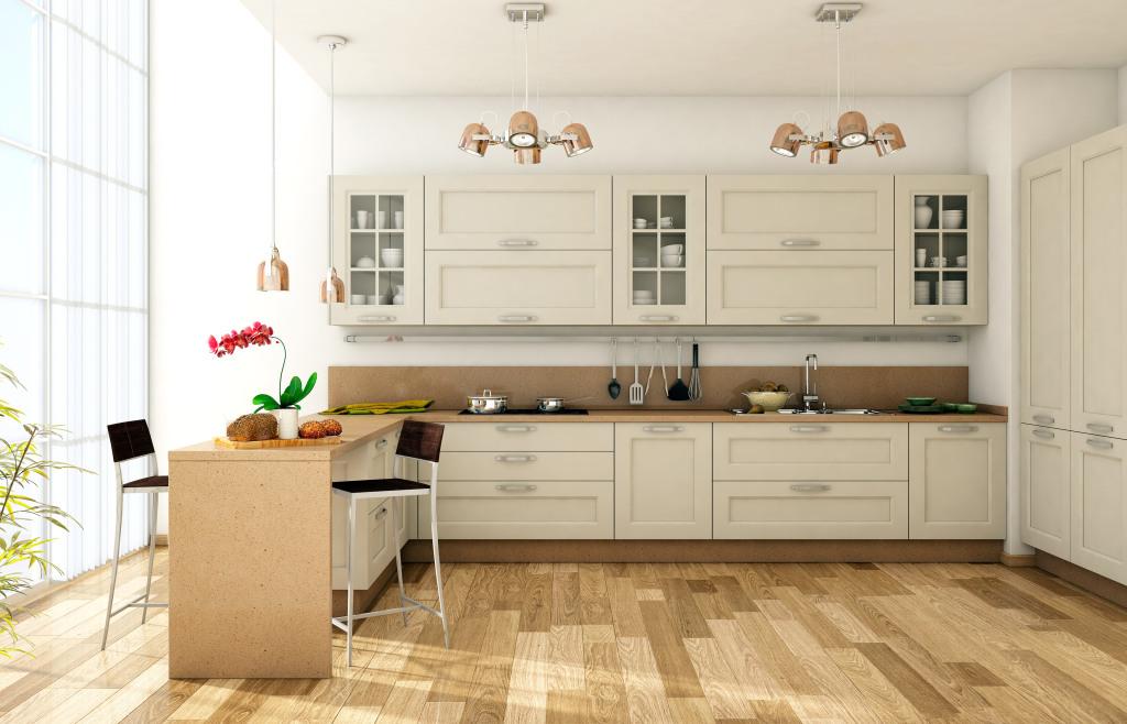 modelo xativa muebles de cocina hermanos p rez
