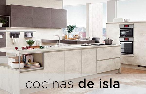 Muebles De Cocina Baratos En Madrid : Muebles de cocina baratos en madrid