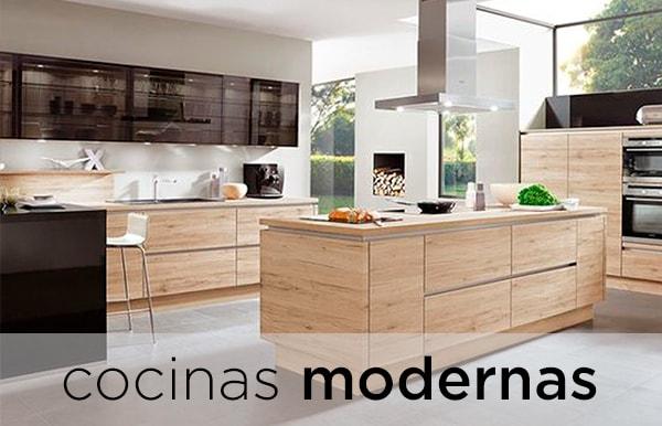 Muebles de cocina baratos en madrid for Cocinas alicante precios