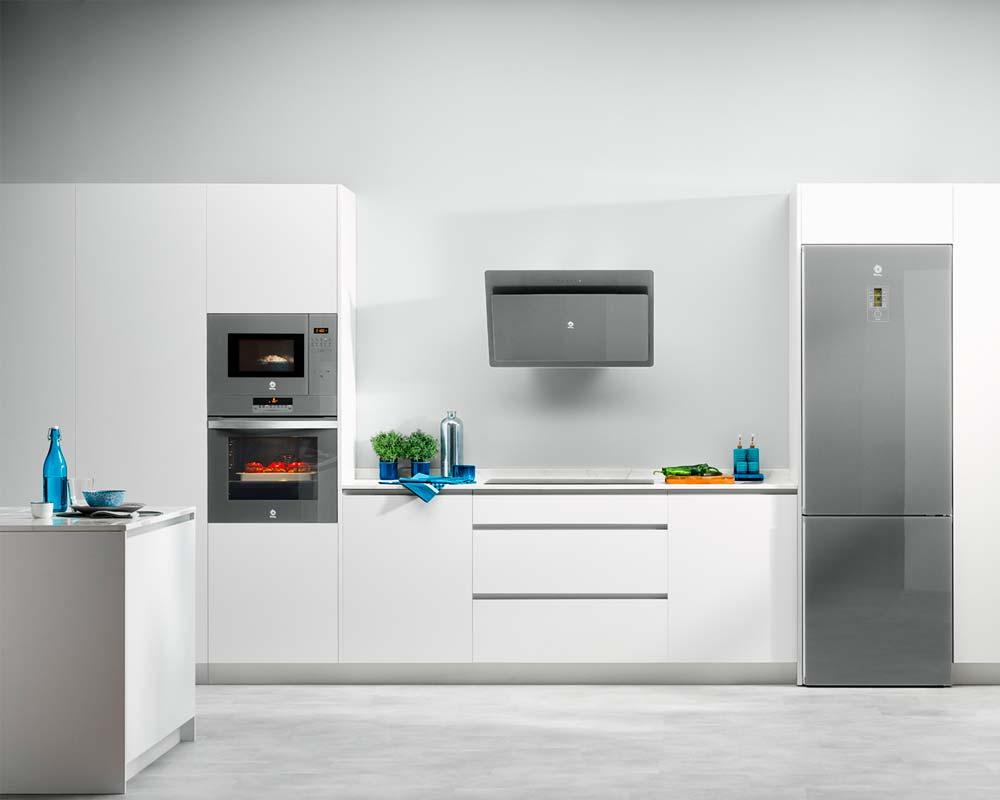 Cocina-Balay3