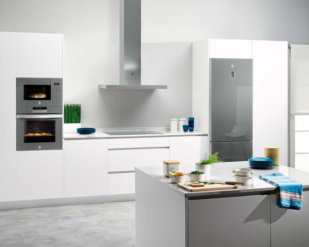 Cocina-Balay4