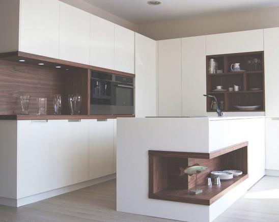 Muebles de cocina en Madrid | Hermanos Pérez