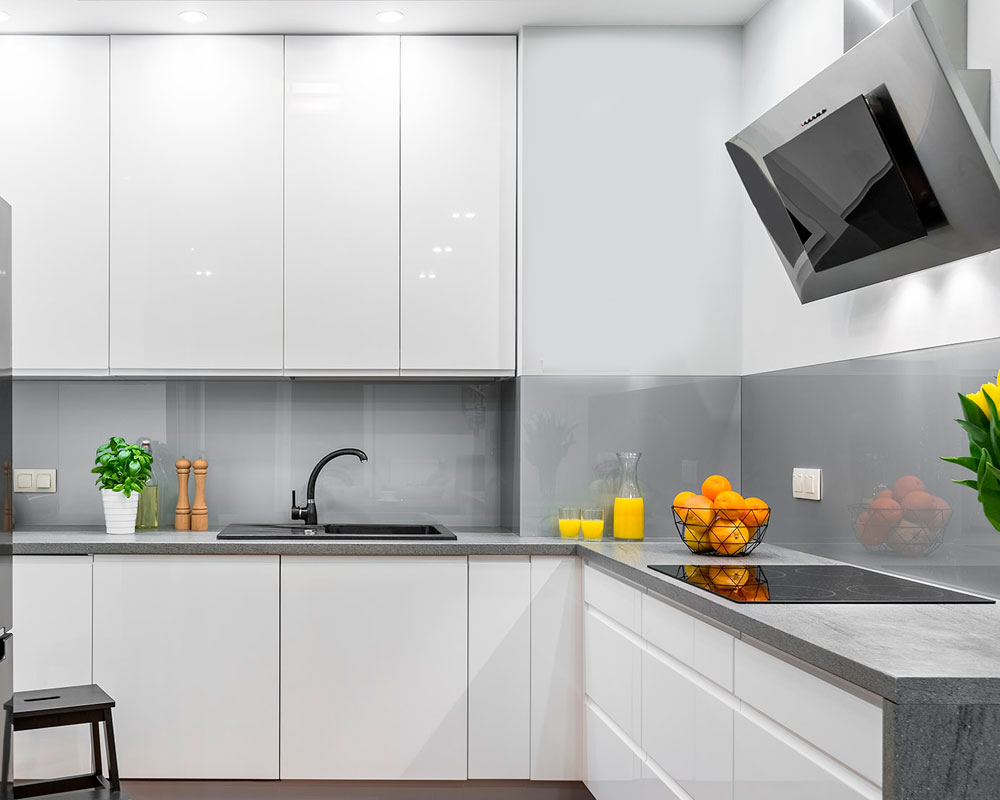 Cocinas baratas en Madrid | Tus Muebles de Cocina en Hnos. Perez